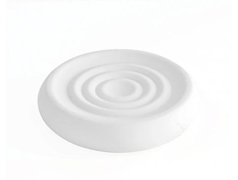 İrya Sabunluk Beyaz